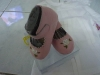 Chloe 2nd pair shoes