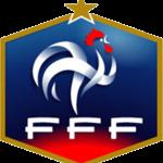 Les Bleus Logo