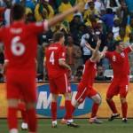 英国球员集体投诉