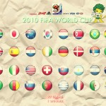 世界杯参赛国