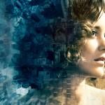 Inception: Marion Cotillar