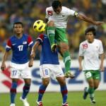 2010 AFF Suzuki Cup