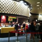 Canberra Centre Cinema