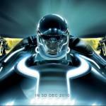Tron: Legacy - Sam Flynn
