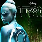 Tron: Legacy - Gem