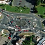 Magic Roundabout (Swindon)