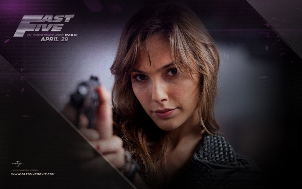 Gallery moreover Index additionally Gal gadot in fast five wallpaper 12 moreover Bbs view also Gartenanlagen. on gal 12