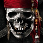 Pirates of the Caribbean: On Strange Tides