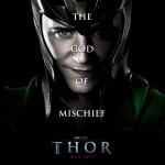 Thor: Tom_Hiddleston