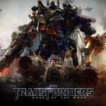Transformers: Dark of the Moon - Shia LaBeouf