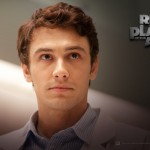 Rise of the Planet of the Apes: James Franco