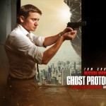 Mission Impossible 4: Ghost Protocol - Brandt