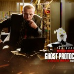 Mission Impossible 4: Ghost Protocol - Benji