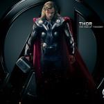 The Avengers: Thor