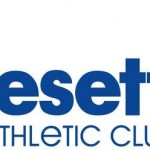 Pacesetters Athletic Club