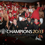 Champions 2013