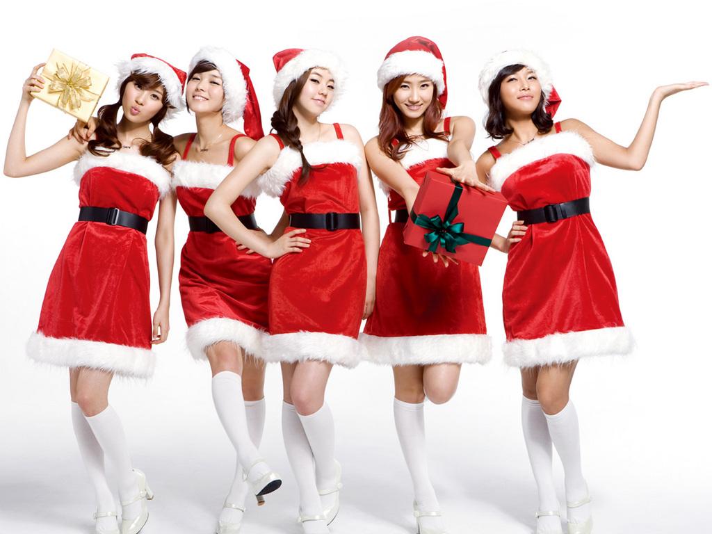 2013圣诞节快乐