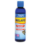 MELAFIX®